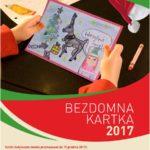 20171029_bkartka_1