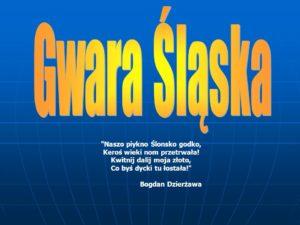 gwaraslaska