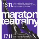 maratonteatraly-net-418x600