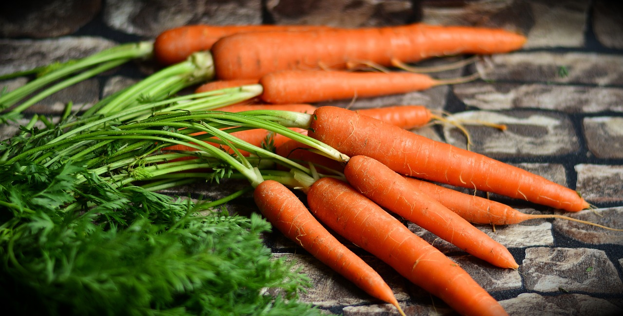 8 listopada – Dzień Zdrowego Gotowania i Jedzenia