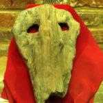 replika-maski-obrzedowej