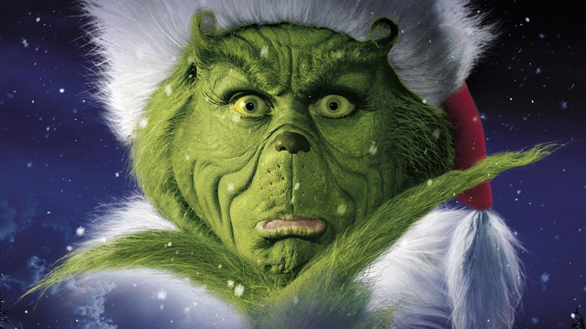 6361404666210563761153945952_the-grinch