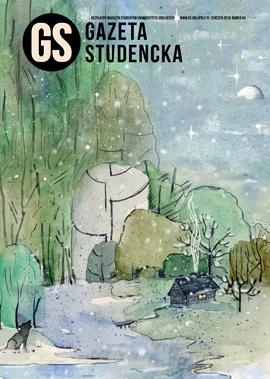 Styczeń 2018 Link do pobrania: http://gs.uni.opole.pl/wp-content/uploads/2018/01/Styczeń.pdf