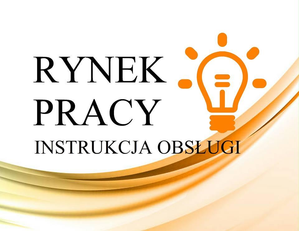 Projekt Rynek Pracy – Opole