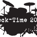 rocktime2018