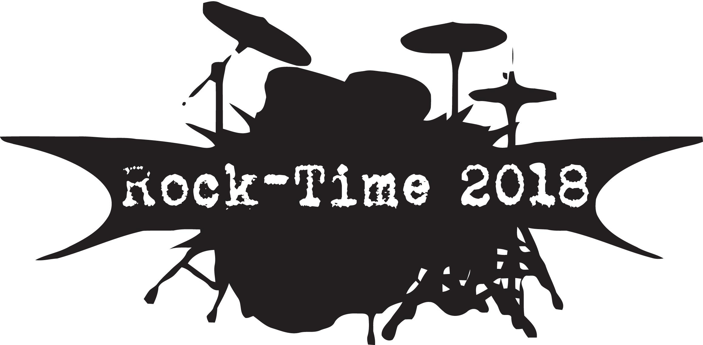 Rock-Time 2018 – GWIAZDA WIECZORU