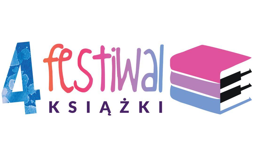 Festiwal Książki Opole 2019