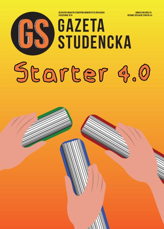 Starter 4.0 Link do pobrania: http://gs.uni.opole.pl/wp-content/uploads/2019/10/starter-4.0-do-druku-1.pdf