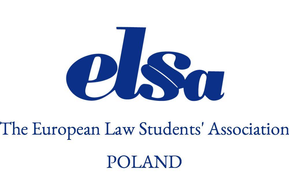 Czym jest: ELSA