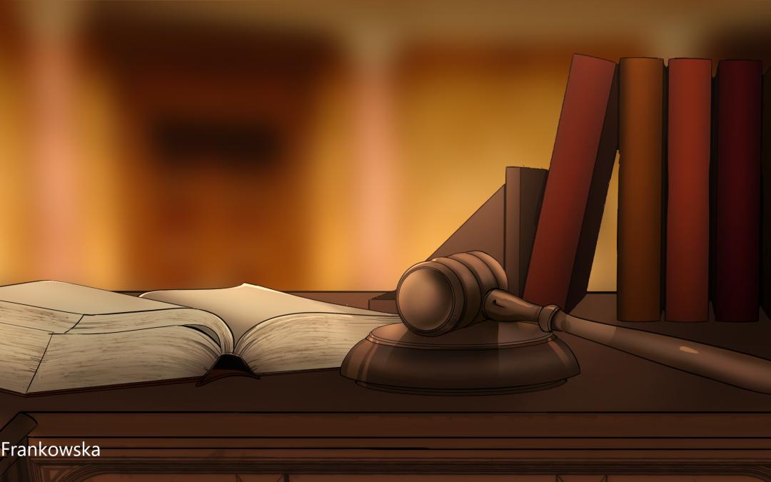 Fundacja Court Watch