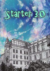 Starter 3.0 Link do pobrania: