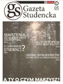 Luty 2015 Link do pobrania: http://gs.uni.opole.pl/wp-content/uploads/2020/05/ll-1.pdf