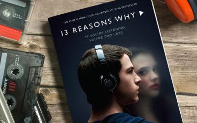 Trzynaście powodów