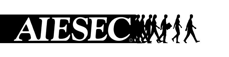 Organizacje studenckie na widelcu: AIESEC