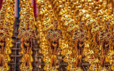 O Oscarach słów kilka