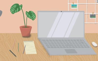 4 sposoby na doświadczenie zawodowe bez doświadczenia